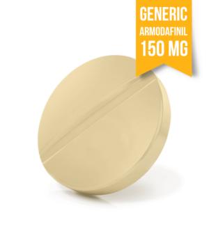 Generyczny Armodafinil 150mg