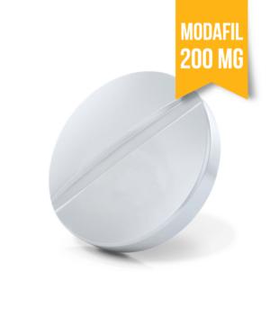 Modafil 200mg