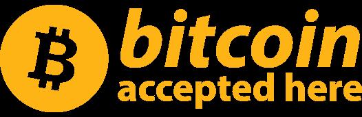Acquista modafinil con i Bitcoin