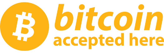 Koop Modafinil met Bitcoin
