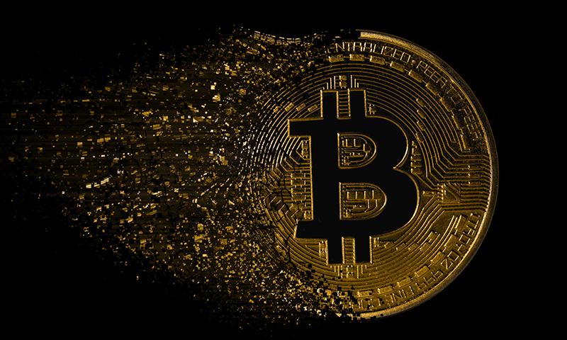 Modafinil Bitcoin Discount
