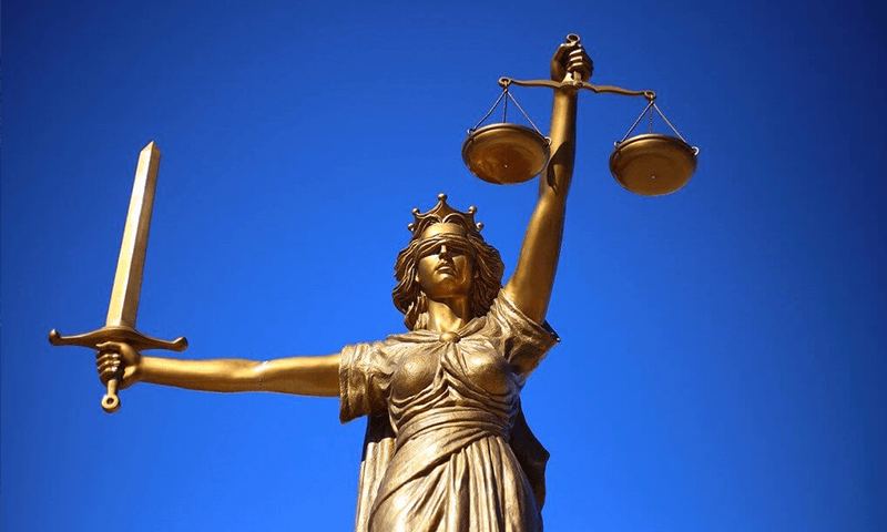 Legaliteit van Modafinil