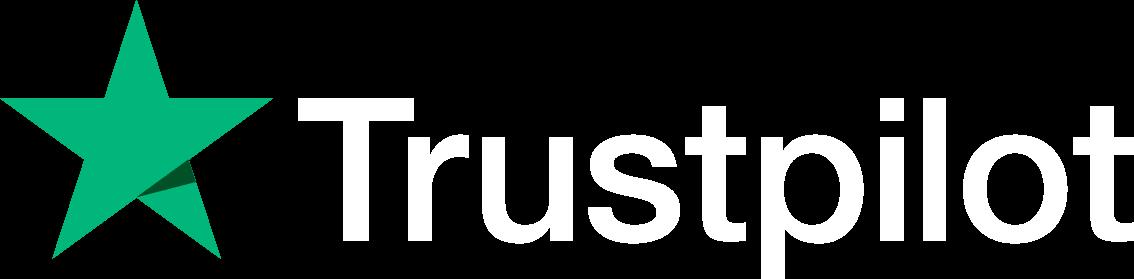 BuyModafinilOnline Trustpilot Logo Great TrustScore Dark