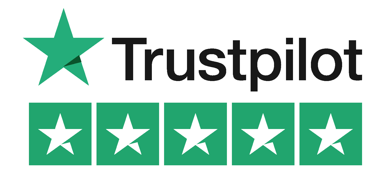BuyModafinilOnline Trustpilot Logo Great Trust Score